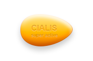 cialis super active tadalafil 20mg